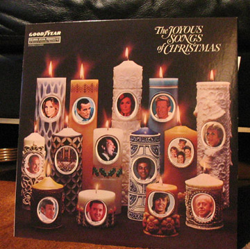 christmas-album.jpg